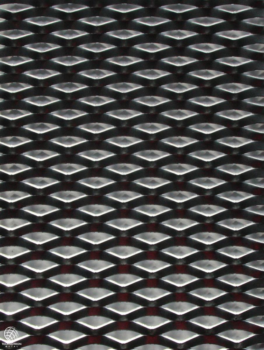 Tahokov TR 28 x 14 x 5 mm;  tloušťka 1,5 mm, z materiálu pozink DX51D+Z - DX55D