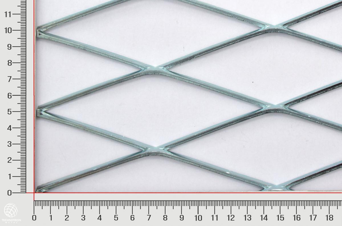Tahokov TR 150 x 50 x 4 mm; 3x1250x2000 mm, tahokov z ocelového plechu DD11 - DD13/S235