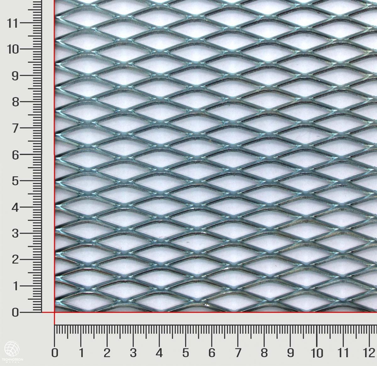 Tahokov TR 28 x 9 x 2 mm,  1,5x1000x2000 mm,  tahokov z ocelového plechu DC01-DC05