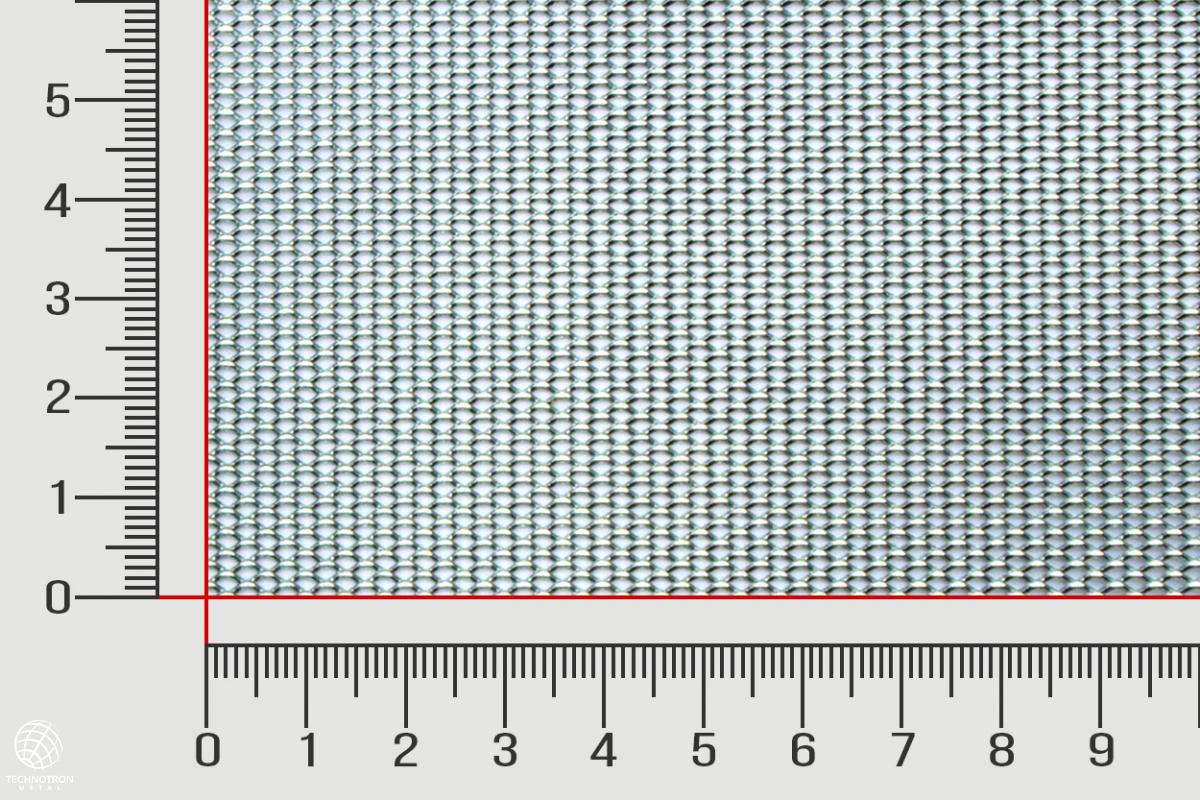 Tahokov TR 4 x 2 x 0,6 mm; 0,5x1000x2000 mm, tahokov z ocelového plechu DC01-DC05