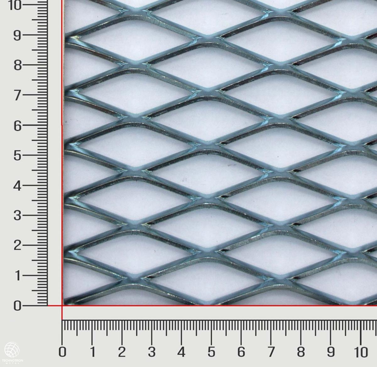 Tahokov TR 50 x 18 x 3 mm; 2x 1000x2000 mm , tahokov z ocelového plechu DC01-DC05