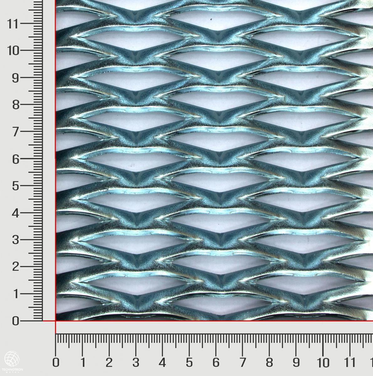 Tahokov TR 62,5 x 15 x 5 x 3 mm; tahokov z ocelového plechu DD11 - DD13