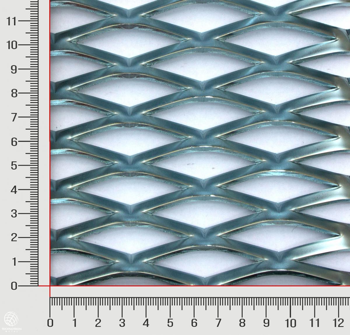 Tahokov TR 62,5 x 20 x 6 x 3 mm; tahokov z ocelového plechu DD11 - DD16