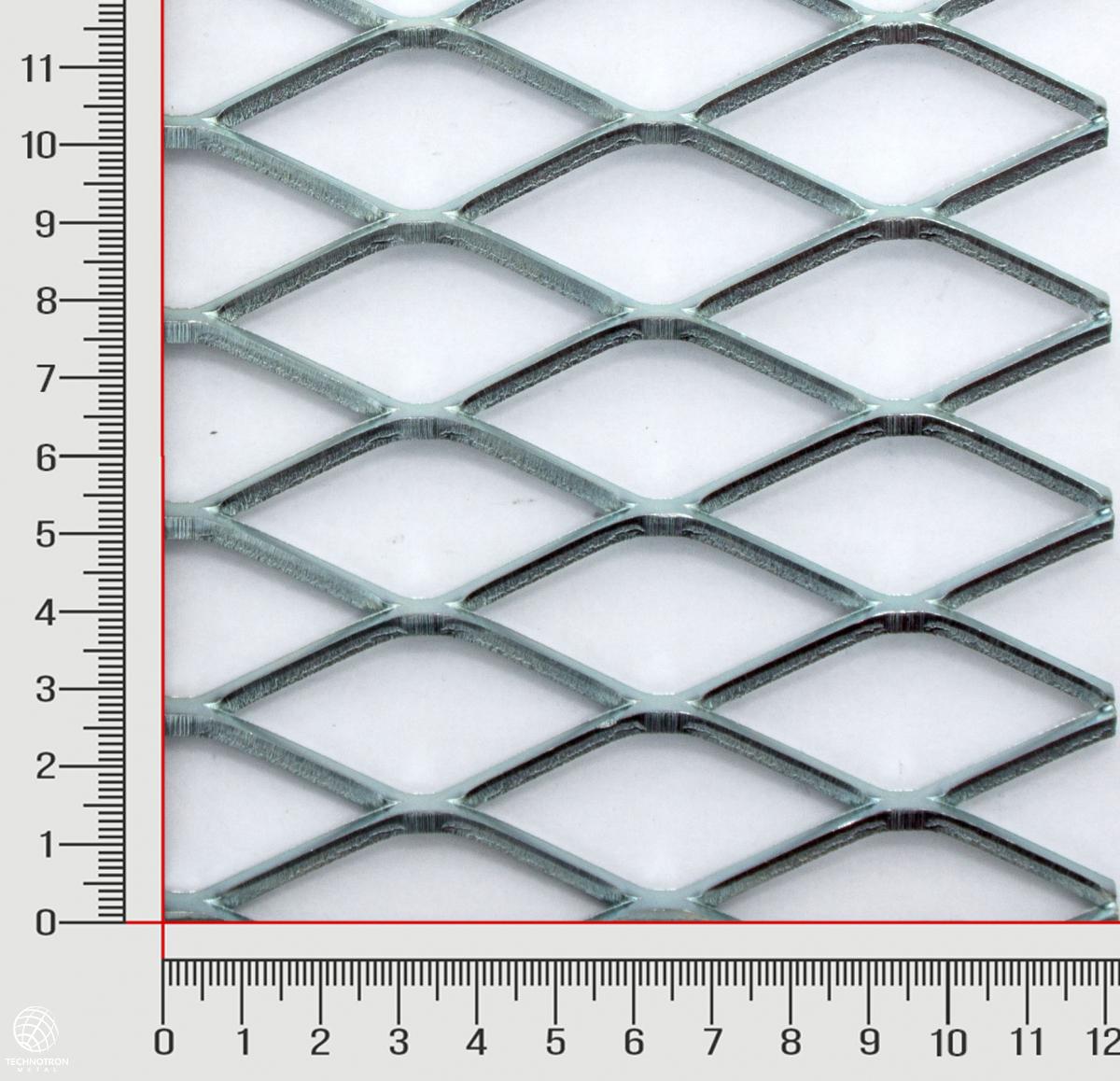 Tahokov TR 62,5 x 25 x 3  x 3 mm; tahokov z ocelového plechu  DD11 - DD13