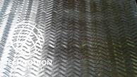 SO - ozdobné vytlačovaná vlnka-bez děrování, materiál pozink DX51D+Z - DX55D