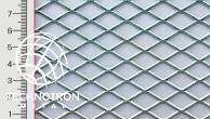 Tahokov TR 22 x 12 x 2 x 2 mm, tahokov z ocelového plechu DC01-DC05