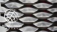 Sport tahokov  TH 100 x 34 x 10 mm, tloušťka 1,5 mm, z ocelového plechu DC01 - DC05