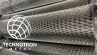 Tahokov TR 40 x 12,5 x 1,6 mm, 0,8x1000x7600 mm, tahokov v roli z ocelového plechu DC01-DC05