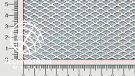 Tahokov FR 10 x 5 x 1,6 mm; 0,7x1000x2000 mm, válcovaný tahokov z ocelového plechu DC01-DC05