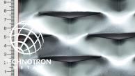 Plotová výplň Relax TR 115 x 52 x 24 mm; 1,5x1000x2000 mm, tahokov z ocelového plechu DC01-DC05