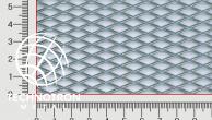 Tahokov TR 16 x 6 x 1,6 mm; 0,8x1000x2000 mm, tahokov z ocelového plechu DC01-DC05