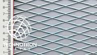 Tahokov TR 42 x 12 x 2 x 1,5 mm, tahokov z ocelového plechu DC01-DC05